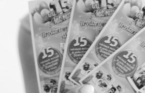 Czy konkurs może być loterią?