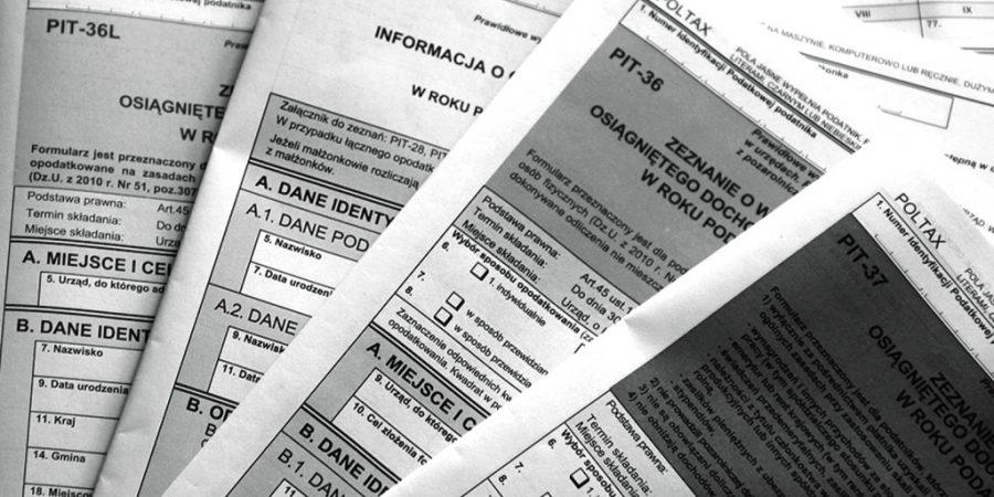 Podatki w loterii – w jakim terminie zapłacić?