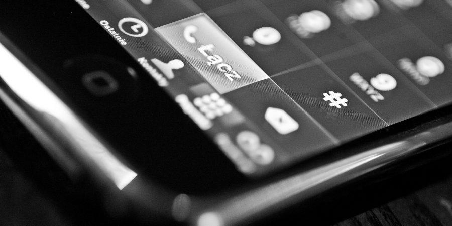 Loteria sms – promocyjna czy audioteksowa?