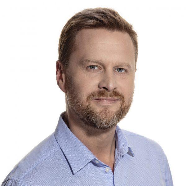 Wojciech Koczorowski