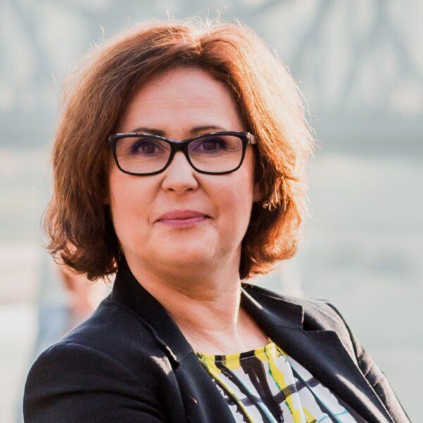 Monika Jurkiewicz